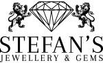 Stefans Jewellery